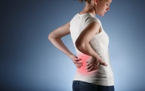 How Chiropractic Care Eases the Three Most Common Types of Back Pain House call chiropractic Fibromyalgia chiropractic back pain