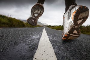 Can Runners Benefit from Chiropractic? running chiropractic benefits chiropractic Aurora CO